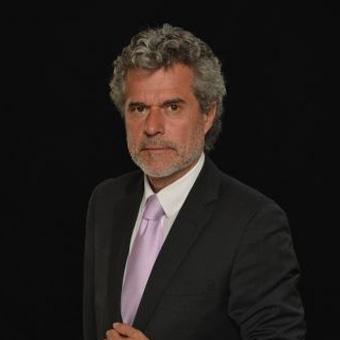 Adriano Gianinazzi