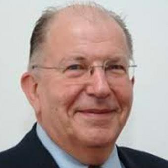 Francis Walpen